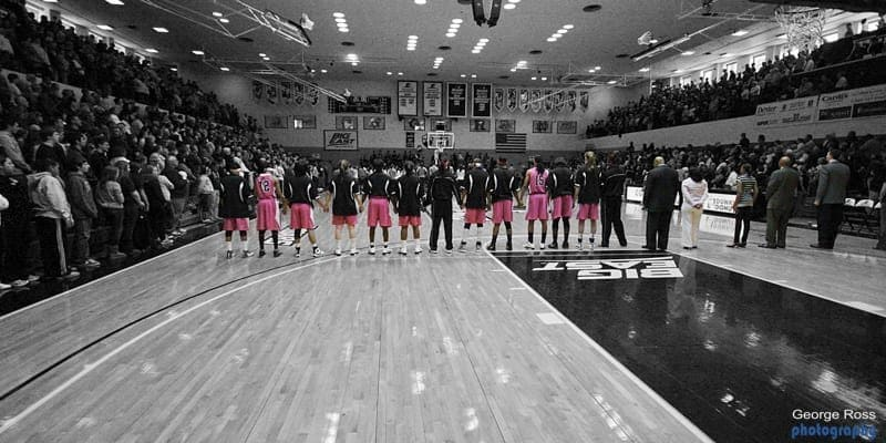 providence-lady-friars-basketball-photography-14