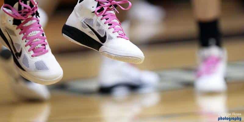 providence-lady-friars-basketball-photography-19