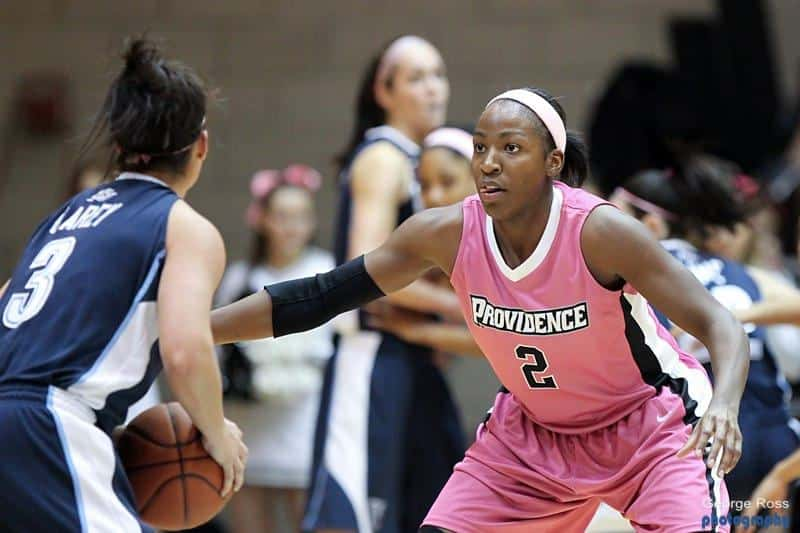 providence-lady-friars-basketball-photography-20