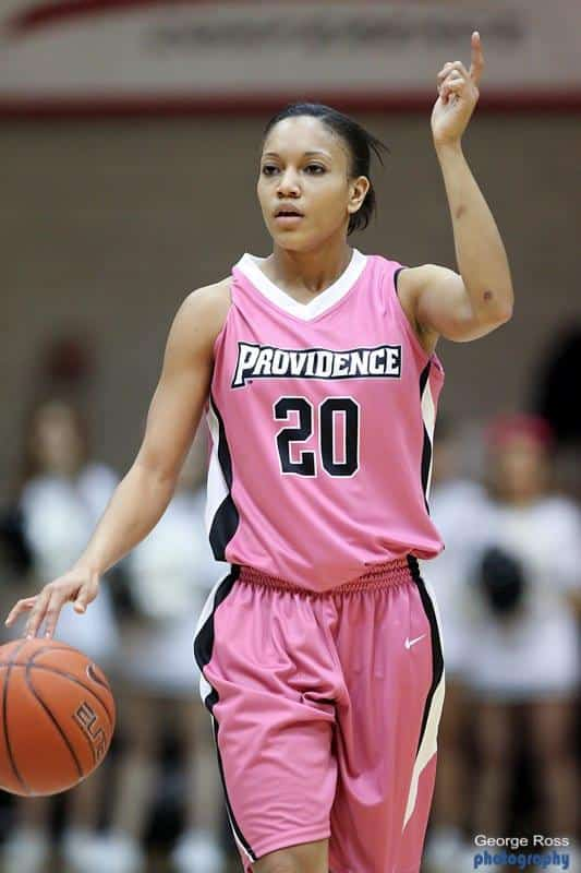 providence-lady-friars-basketball-photography-21