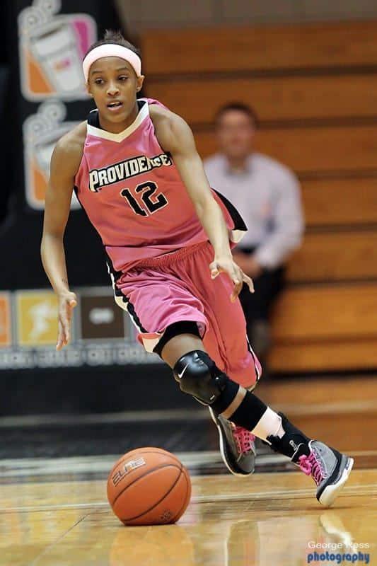 providence-lady-friars-basketball-photography-23