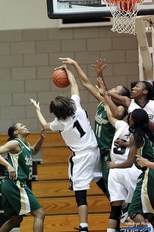 providence-lady-friars-basketball-photography-29
