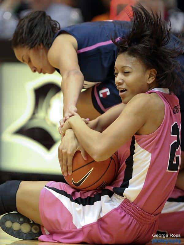 providence-lady-friars-basketball-photography-3