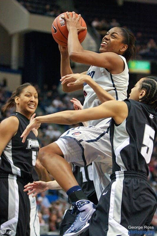 providence-lady-friars-basketball-photography-36