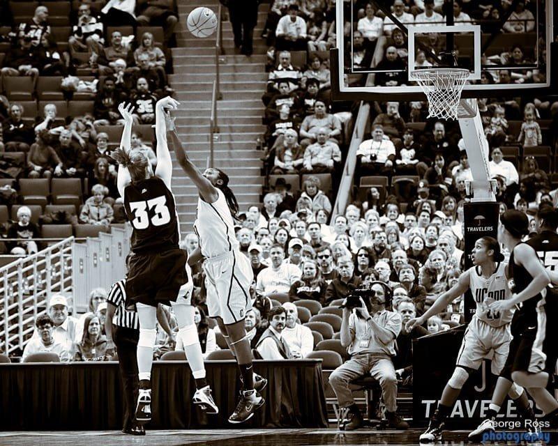 providence-lady-friars-basketball-photography-40