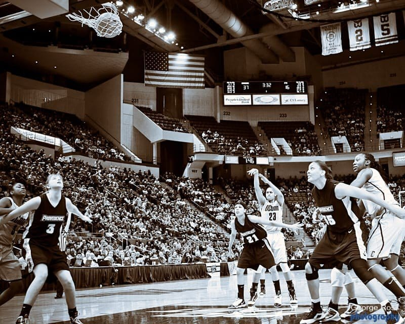 providence-lady-friars-basketball-photography-43
