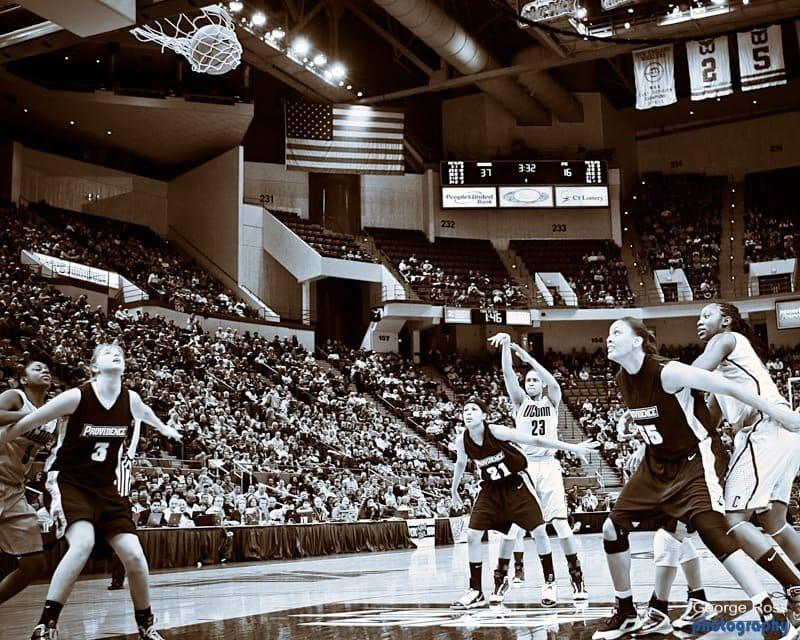 providence-lady-friars-basketball-photography-43