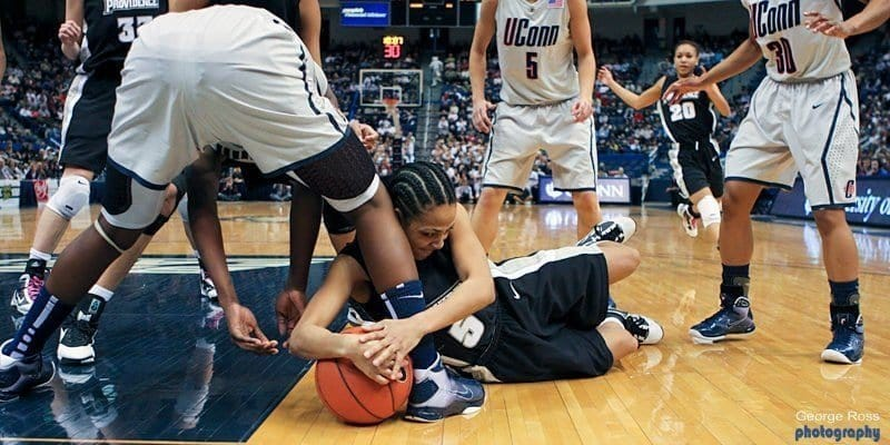 providence-lady-friars-basketball-photography-50