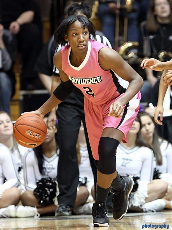 providence-lady-friars-basketball-photography