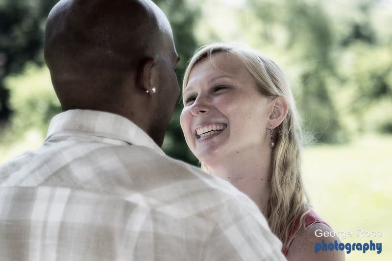 Engagement Photographer   Proposal Photographer