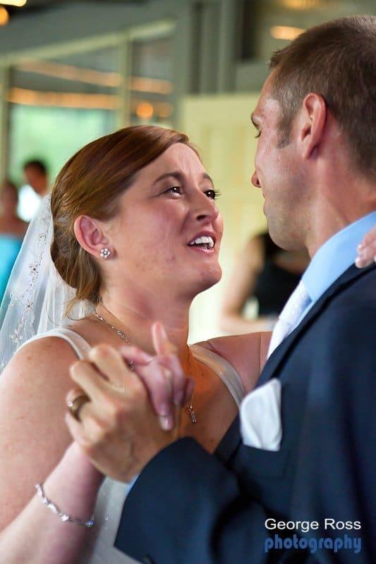 Alton Jones -Whispering Pines Weddings