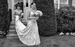 Wedding Photojournalism Photography
