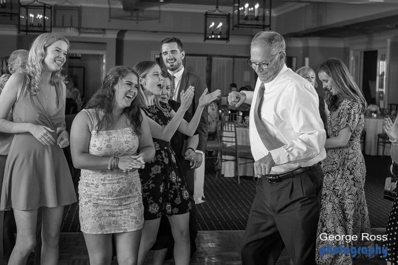 Wedding Photojournalism Photography