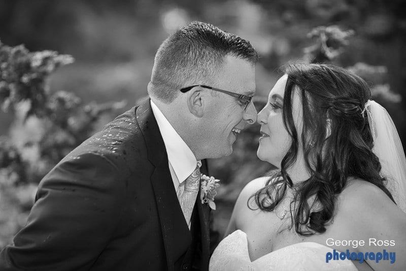 Photojournalism Wedding Photography