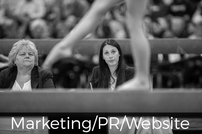 rhode-island Marketing PR Website Photography