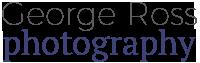 Rhode Island Photographer Logo