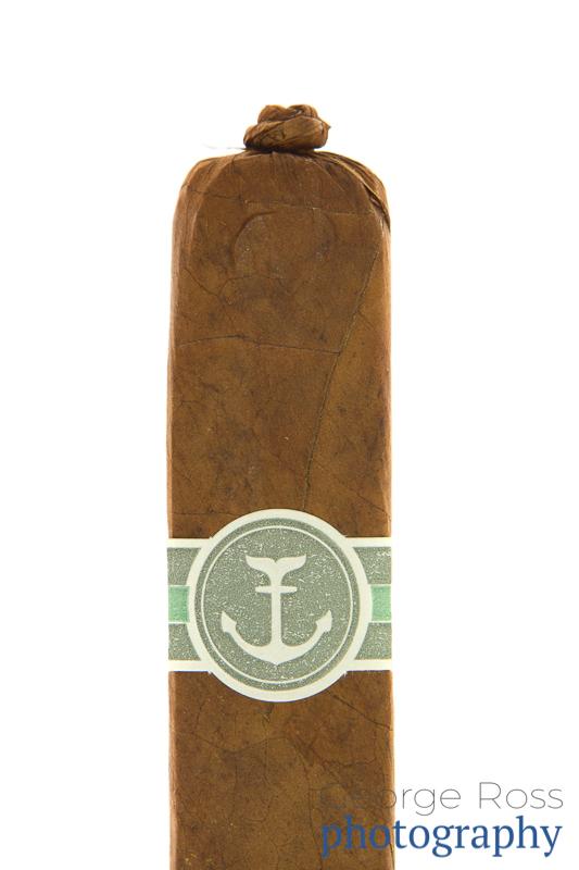 Hampton Cigar Company cigars
