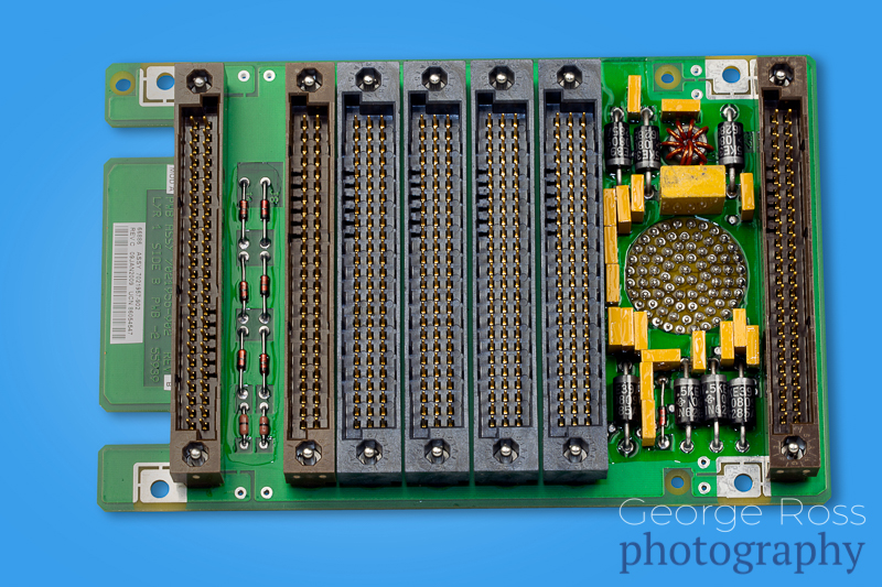 mil-aero product photo