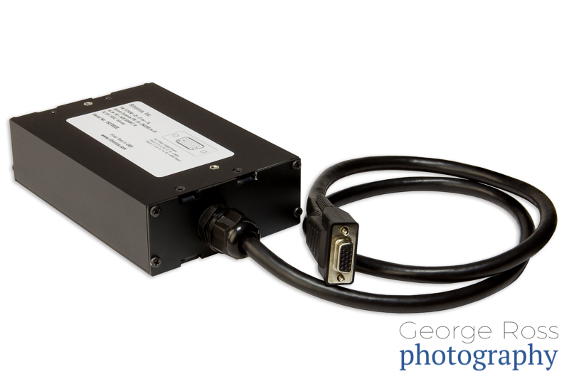 COTS Power Supply by RITRONICS.COM