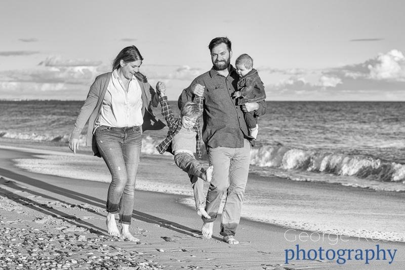 hode island family photography-7
